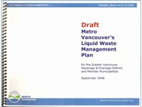 Surrey wbm forum -  draft lwmp (200p)