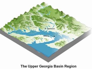 Penticton forum - georgia basin graphic (360p)