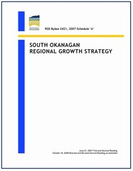 Penticton forum - south okanagan rgs (240p)
