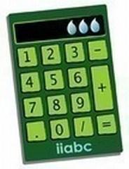Penticton forum - scheduling calculator - 2205 (240p)