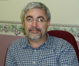 Penticton forum - tom szalay(160p)