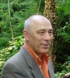 David girgg - ubc (160p)