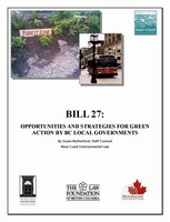 Bill 27 - susan rutherford paper (200p)