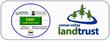 Comox valley collaboration - logos (360p)