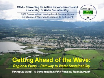 Comox valley series - title slide for seminar #2 (360p)