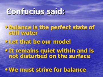 EMCO rainwater tech session (june 2006) - opening slide