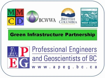 GIP and apegbc logos for 2007 beyond the guidebook seminar (360p)