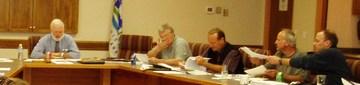 Okanagan stewardship council - may 2006 (duplicate)
