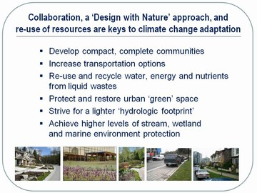Design with nature - march 2010 version