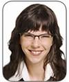 Vancouver councilor andrea reimer (120p)