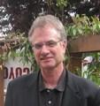 John finnie (120p)