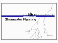 Stormwater planning: a guidebook for bc - cover (200p)