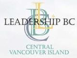 Leadership bc central vi - logo (160p)