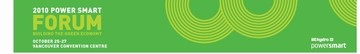 2010 bc hydro power smart forum - banner (360p)