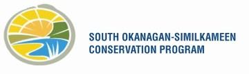SOSCP logo banner (360p)