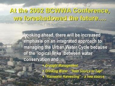 2002 bcwwa conference