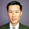 Ray fung (100p) - 2005 photo