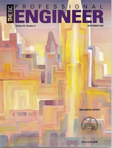 APEGBC article - september 2002 - cover (475p)