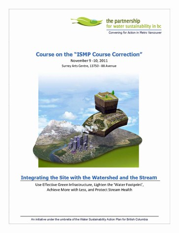ISMP course correction - flyer (475p)
