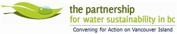 Partnership for water sustainability in bc - cavi version of logo (360p)