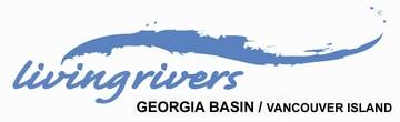 Living rivers - logo (360p)