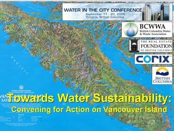 WIC workshop - introductory slide, sept 2006