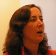 WIC workshop - cori barraclough, sept 2006