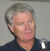 WIC workshop - erik karlsen, sept 2006
