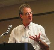 WIC workshop - john finnie, sept 2006