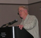 WIC workshop - eric bonham, sept 2006