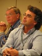WIC workshop - mac fraser, sept 2006