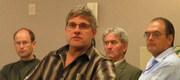 WIC workshop - john manson, sept 2006 (180pixels)