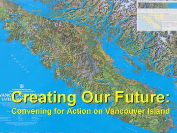 2007 qualicum beach conference - slide 1