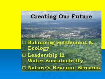 2007 qualicum beach conference - slide 3