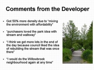2007 qualicum beach conference - slide 11a (320 pixels) (willowbrook)