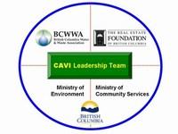 CAVI logo (200pixels)