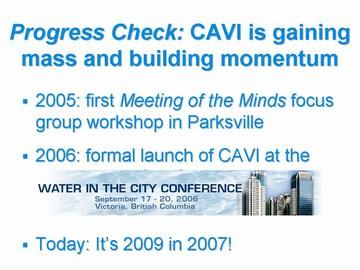 4-CAVI -