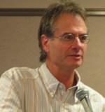 VI forum11 - john finnie (160p)