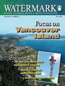 Watermark magazine cover (300p)