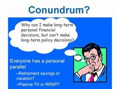 FBC2 - conundrum (240p)