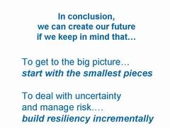 FBC7 - build resliency (240p)