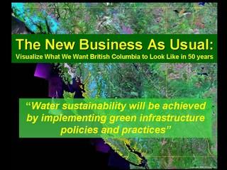 Cowichan seminar #2 - water sustainability (320p)