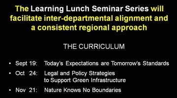 Courtenay announcement - schedule (seminar #3 revised)