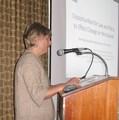 Courtenay seminar #2 - susan rutherford (120p)