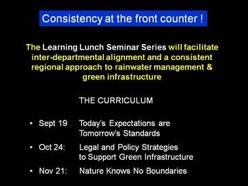 Courtenay seminar #2 - curriculum