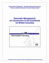 Courtenay seminar #2 - guide to guidebook (240p)