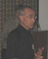 Courtenay seminar #2 - derek richmond (120p)
