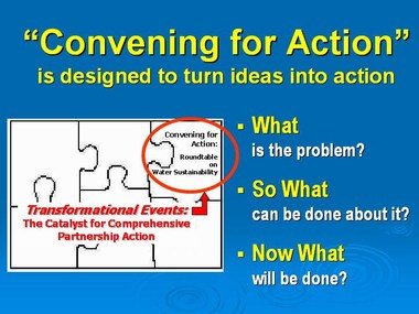 CFA_Turning ideas into action