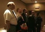 Courtenay seminar #3-  comox valley leaders_v2 (160p)