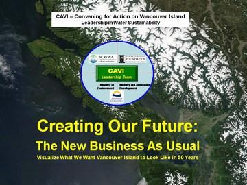 Courtenay seminar #3 - creating our future (360p)